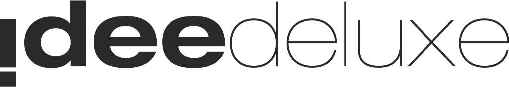 ideedeluxe - Agentur für PR, Music Promotion, Corporate Music & Artist Booking