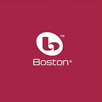 Boston CD - Corporate Music CDs - ideedeluxe