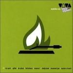 chillen und grillen vol1 CD