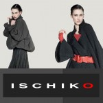 ISCHIKO Fashion und Music - Website Song