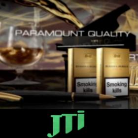JTI_Imagefilm