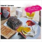eat raw for breakfast - Compilation - Blank+Jones
