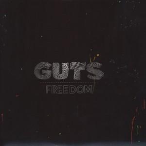 GUTS Freedom - PR