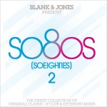 so8os -soeighties- 2 PR