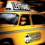 Levthand Taxidrive