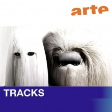 My Fellow Citizens at arte TRACKS