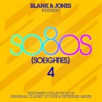 soeighties 4 - Blank and Jones - soeighties Compilation