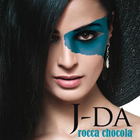 Rocca Chocola - J-DAs first Single