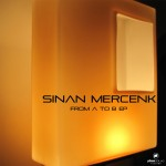 Sinan Mercenk Cover From A To B