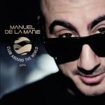 Manuel De La Mare - Club around the world