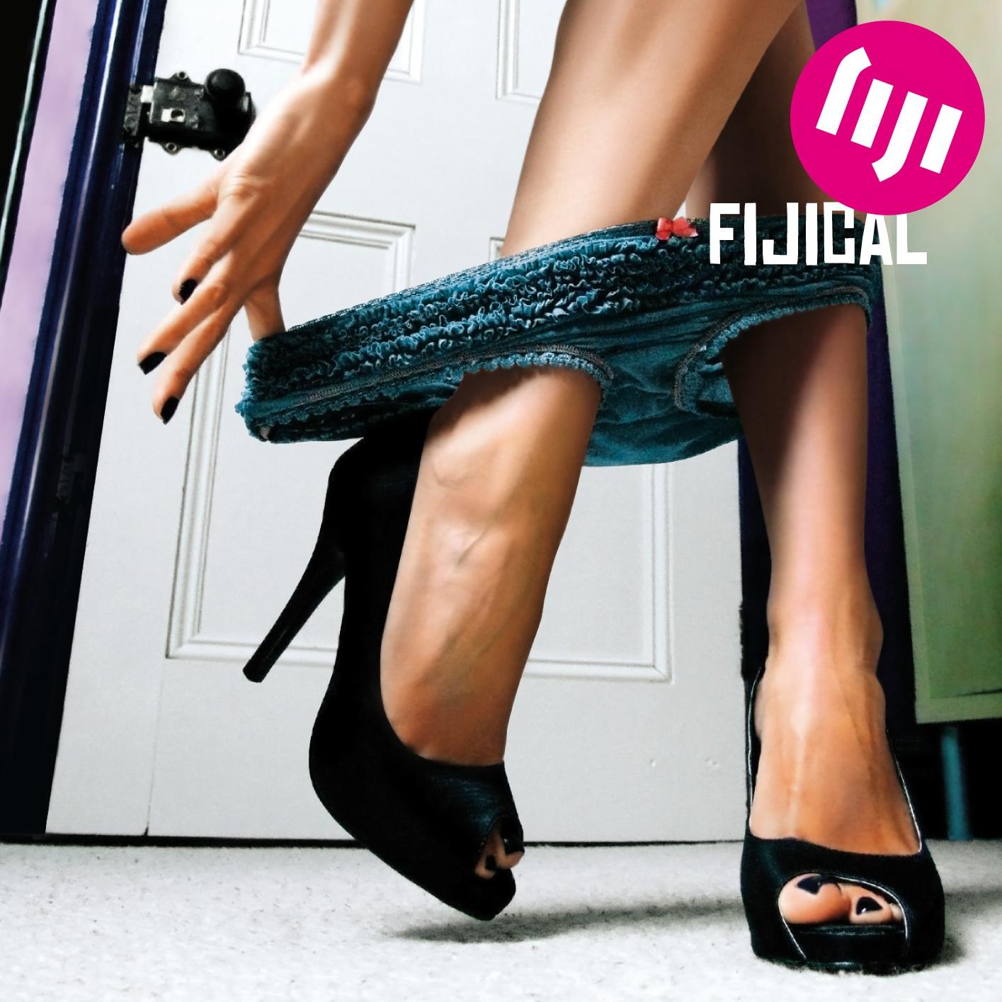 Fiji Cover