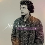 Mike Francis - Anthology - Musikpromo ideedeluxe