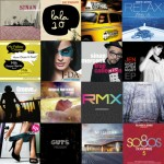 Music Promotion - idee deluxe