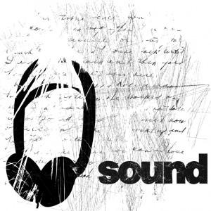 Sound Design ideedeluxe