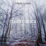 Chilltronica 3 Cover
