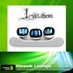 Levitation Klassik Radio - Klassik Lounge