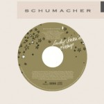 Schumacher Christmas CD