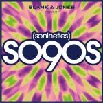 so9os - Blank & Jones