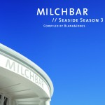 Cover Milchbar 3