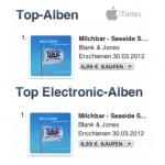 Milchbar4_iTunes