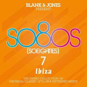 so8os 7 Ibiza