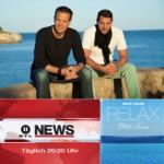 Blank & Jones RTL 2