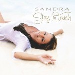 Cover_Sandra_StayInTouch