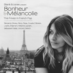 Cover Bonheur&Mélancolie