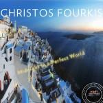 Christos Fourkis