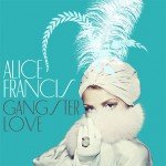 Cover Gangster Love