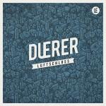 DUERER-Luftschloss-Cover-RGB-KLEIN